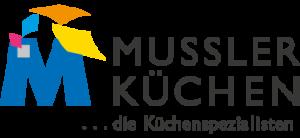 Mussler Küchen GmbH