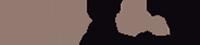 Dinger stone Logo