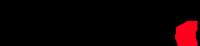 Schüller Logo