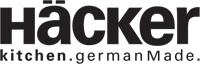 Häcker Logo